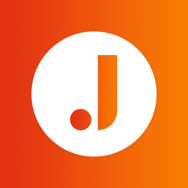 Juan de Souza Media
